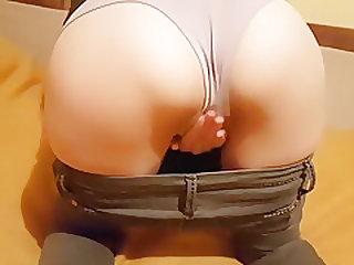 Step sister caught masturbating omg this is so strange