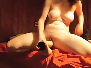 alluringrose69 secret clip on 01/20/15 09:58 from chaturbate