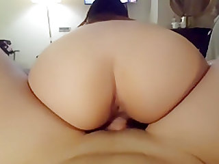 Amateur Couple Homemade First Porn